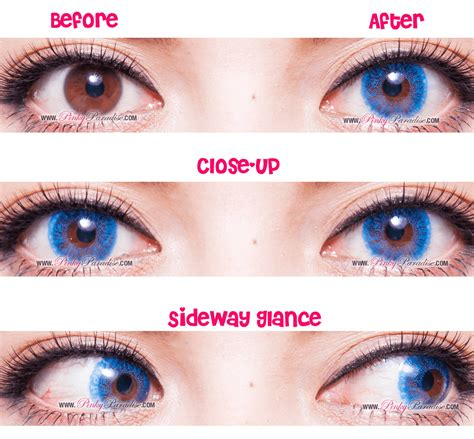 Light Blue Contacts by Light Blue Colored Contacts 28 Images Contact Lens