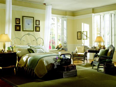 Yellow Color Bedroom by Bedroom Yellow Paint 28 Images Bedroom Paint Colors Home Best Furniture Yellow Bedroom