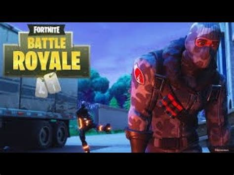 fortnite  pc compressed size  youtube