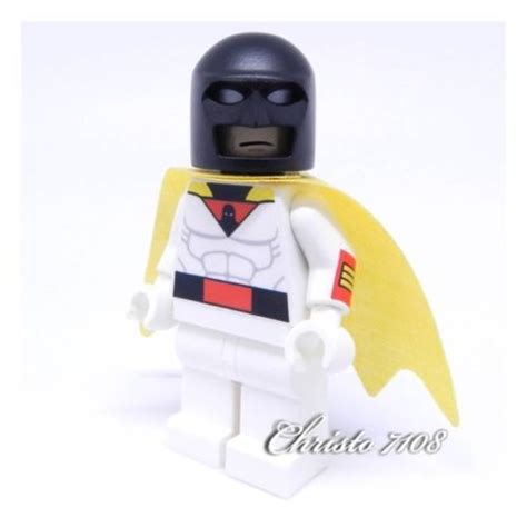 Bird Figures custom lego figures detailed listing for christo custom