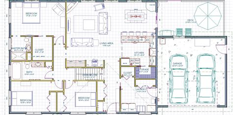 rectangular house plans rectangle house plans yahoo image search results dream home pinterest house