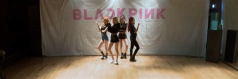 blackpink dance practice playing with fire black pink images blackpink playing with fire dance
