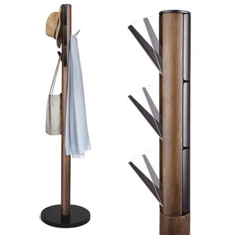 coat stand flapper coat stand coat stands coat umbrella stands