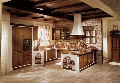 cucine di cagna in muratura cucina in muratura amelia esposizione artigiani medesi