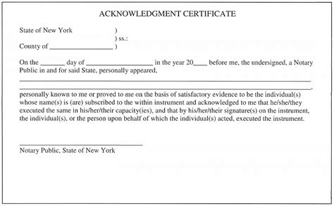 will template new york ultimate guide on how to get an apostille done in new york
