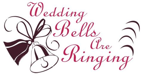 Wedding Bell Quotes by Quotes About Wedding Bells 20 Quotes