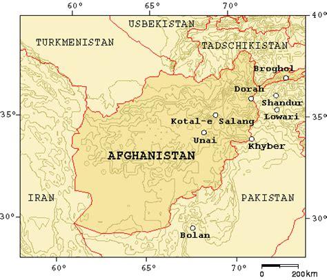 hindu kush map hindu kush world map timekeeperwatches