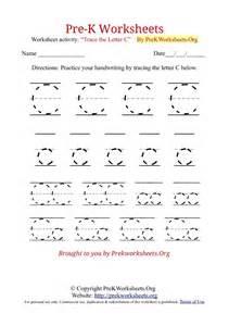 letter c worksheets for kindergarten color by letter