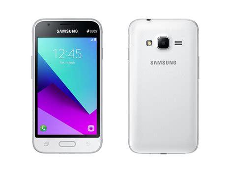 Samsung J1 Mini Berkualitas samsung galaxy j1 mini prime