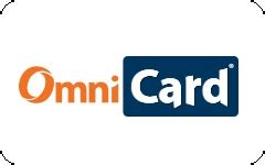 buy omnicard gift card omnicard discount gift cards - Please Mum Gift Card Balance