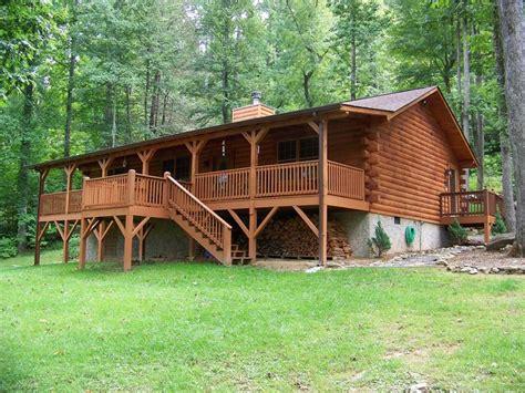 Waynesville Nc Cabin Rentals by Waynesville Nc Cabins Vacation Rentals And Visitor Guide