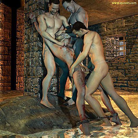 Quoom Torture Art Midori Sex Porn Images Wetred Org