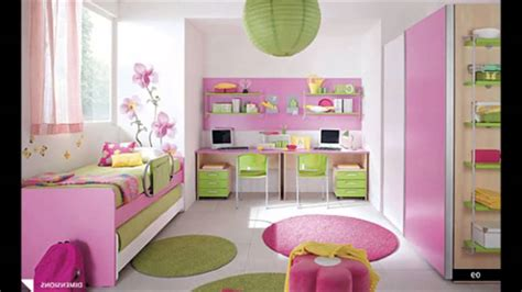 study room design wallpaper purple 3d house kids study room designs ideas by pbteen interior design