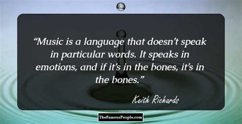 33 famous quotes by keith richards for a 33 famous quotes by keith richards for a rhythmic life