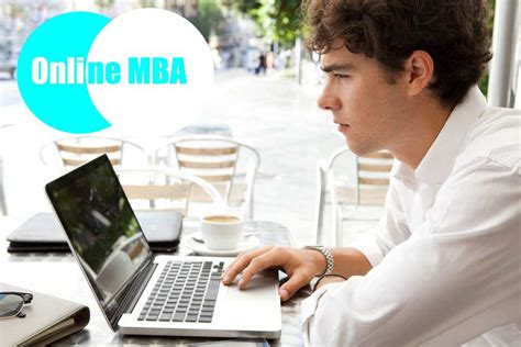 Major Courses In Mba by Go Get Yourself That Mba Degree