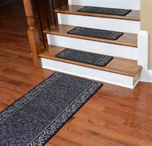 All Stair Treads by 302 Found