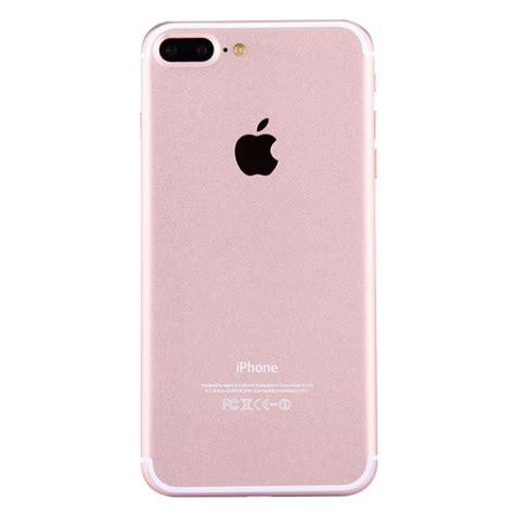 iphone   dark screen  working fake dummy display model rose gold alexnldcom