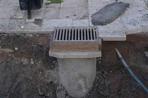 effects of a clogged drain and its possible solutions