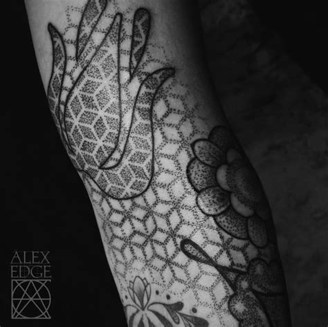 geometric tattoo san diego 13 best images about geometric tattoos on pinterest