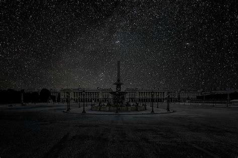 imagenes grandes oscuras como se ver 237 an las grandes ciudades a oscuras y sin luces
