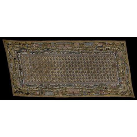 bradford table carpet table carpet v a search the