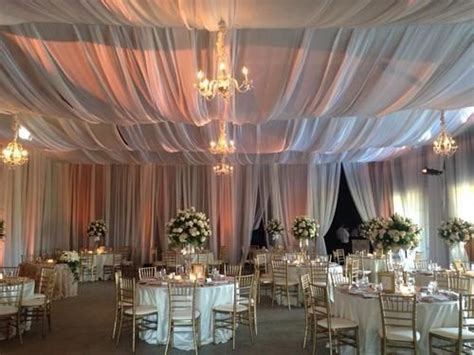 14 best Lounge & Draping Rentals images on Pinterest