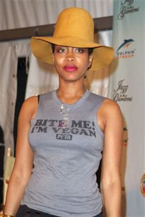 erykah badu tattoo style icon erykah badu is the new of givenchy style