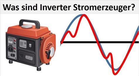 Inverter Stromerzeuger 1734 by Inverter Stromerzeuger Mittronik Inverter Stromerzeuger