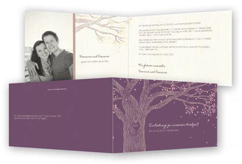 Kostenlose Vorlage Einladung Hochzeit einladung hochzeit vorlage alle guten ideen 252 ber die ehe