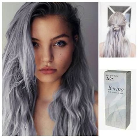 where to buy henna hair dye for gray hair 17 best images about semi permanent hair dye on pinterest