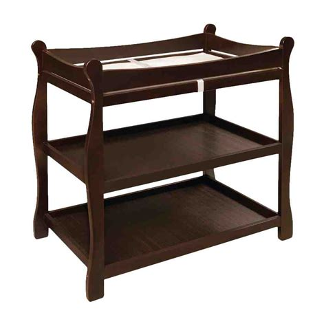 Folding Changing Table For Baby Fold Baby Changing Table Decor Ideasdecor Ideas