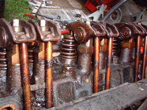 malibu check engine light 2014 chevy code p2646 autos post