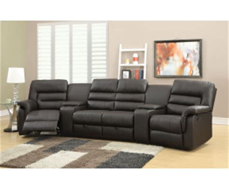 home theater seating dallas fort worth carrollton