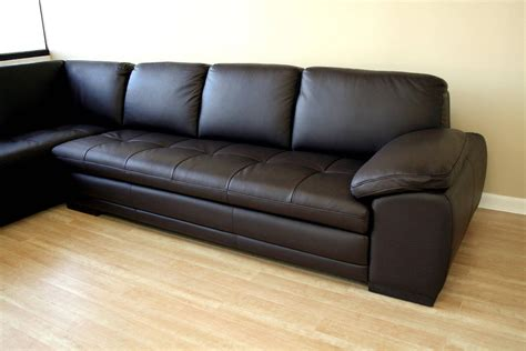 dobson sectional sofa new dobson 114 5 tufted sectional sofa sectional sofas