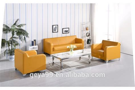 new design european style modern furniture made in china
