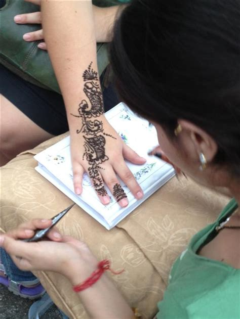 henna tattoo in little india penang henna tattoos in singapore s india