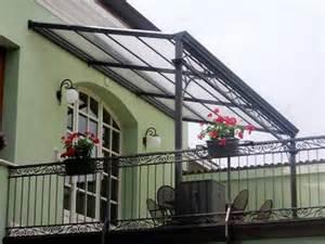 coperture per terrazzi prezzi mobili e arredamento coperture per terrazzi in policarbonato