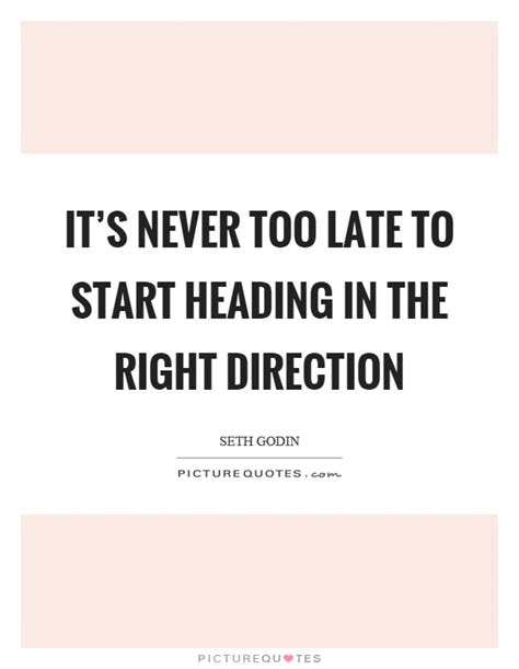 Quotes Heading Home Heading Quotes Heading Sayings Heading Picture Quotes