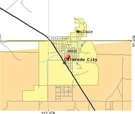 86021 zip code colorado city arizona profile homes