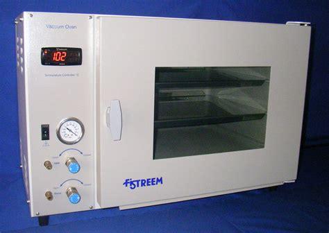 Vacum Chamber Assy M Fe84 vacuum oven digital fistreem fistreem international