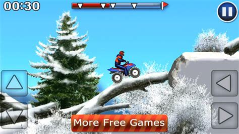 extreme bike full version pc games free download bike games free download for pc for windows 7 8 8 1 10 xp