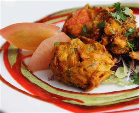 indian appetizers indian cooking classes chicago indian appetizers made