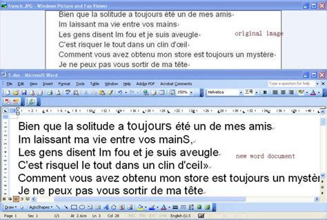 converter jpg to word jpg to word ocr converter convert jpg to word document