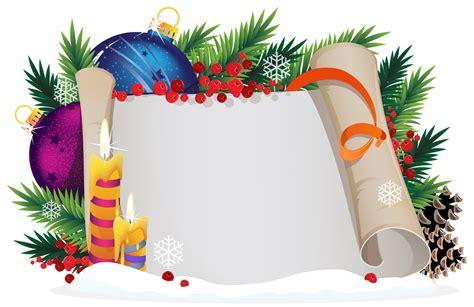 imagenes navideñas mexicanas gratis banco de im 193 genes 30 postales navide 241 as para ver