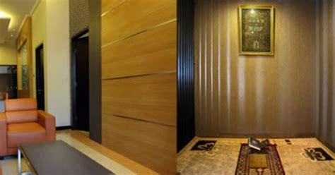 desain interior ub desain mushola minimalis dalam ruangan rumah niotolovo