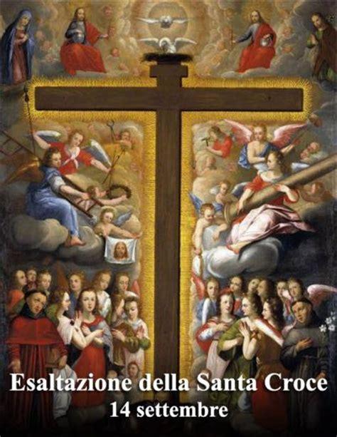 nome dei 3 re persiani l esaltazione della santa croce
