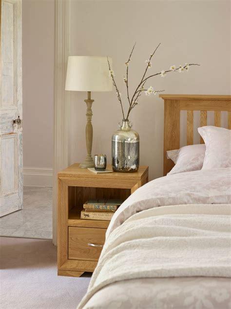 best 25 oak bedroom ideas on