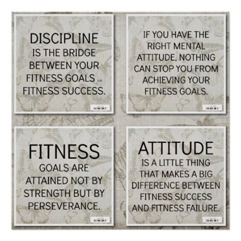 printable workout quotes exercise motivational quotes printable quotesgram
