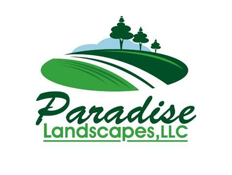 the landscape company landscaping logo design logos for landscapers