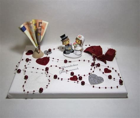 Geschenkideen Zur Hochzeit by Geldgeschenke Verpacken Geldgeschenke Zur Hochzeit